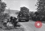 Image of Allied soldiers Southern France, 1944, second 53 stock footage video 65675037767
