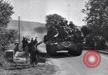 Image of Allied soldiers Southern France, 1944, second 54 stock footage video 65675037767