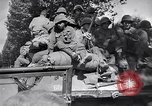 Image of Allied soldiers Southern France, 1944, second 56 stock footage video 65675037767