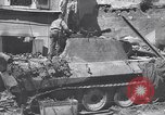 Image of Allied soldiers Southern France, 1944, second 60 stock footage video 65675037767