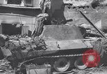 Image of Allied soldiers Southern France, 1944, second 61 stock footage video 65675037767