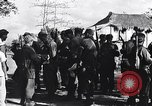 Image of Allied prisoners rescued from Cabanatuan prison camp Philippines, 1945, second 7 stock footage video 65675037801