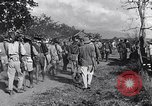 Image of Allied prisoners rescued from Cabanatuan prison camp Philippines, 1945, second 8 stock footage video 65675037801
