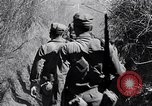 Image of Allied prisoners rescued from Cabanatuan prison camp Philippines, 1945, second 18 stock footage video 65675037801