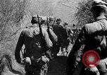 Image of Allied prisoners rescued from Cabanatuan prison camp Philippines, 1945, second 19 stock footage video 65675037801