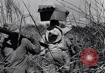 Image of Allied prisoners rescued from Cabanatuan prison camp Philippines, 1945, second 21 stock footage video 65675037801