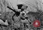Image of Allied prisoners rescued from Cabanatuan prison camp Philippines, 1945, second 22 stock footage video 65675037801