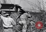 Image of Allied prisoners rescued from Cabanatuan prison camp Philippines, 1945, second 24 stock footage video 65675037801