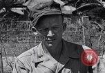 Image of Allied prisoners rescued from Cabanatuan prison camp Philippines, 1945, second 29 stock footage video 65675037801