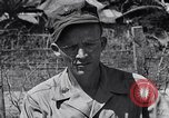 Image of Allied prisoners rescued from Cabanatuan prison camp Philippines, 1945, second 30 stock footage video 65675037801