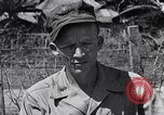 Image of Allied prisoners rescued from Cabanatuan prison camp Philippines, 1945, second 31 stock footage video 65675037801