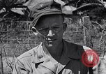Image of Allied prisoners rescued from Cabanatuan prison camp Philippines, 1945, second 32 stock footage video 65675037801