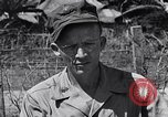 Image of Allied prisoners rescued from Cabanatuan prison camp Philippines, 1945, second 33 stock footage video 65675037801