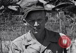 Image of Allied prisoners rescued from Cabanatuan prison camp Philippines, 1945, second 34 stock footage video 65675037801