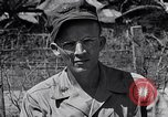 Image of Allied prisoners rescued from Cabanatuan prison camp Philippines, 1945, second 37 stock footage video 65675037801