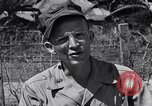 Image of Allied prisoners rescued from Cabanatuan prison camp Philippines, 1945, second 41 stock footage video 65675037801