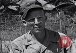 Image of Allied prisoners rescued from Cabanatuan prison camp Philippines, 1945, second 44 stock footage video 65675037801