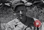 Image of Allied prisoners rescued from Cabanatuan prison camp Philippines, 1945, second 45 stock footage video 65675037801