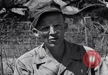 Image of Allied prisoners rescued from Cabanatuan prison camp Philippines, 1945, second 50 stock footage video 65675037801