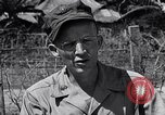 Image of Allied prisoners rescued from Cabanatuan prison camp Philippines, 1945, second 52 stock footage video 65675037801