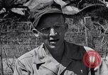 Image of Allied prisoners rescued from Cabanatuan prison camp Philippines, 1945, second 55 stock footage video 65675037801