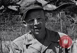 Image of Allied prisoners rescued from Cabanatuan prison camp Philippines, 1945, second 56 stock footage video 65675037801