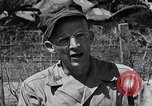 Image of Allied prisoners rescued from Cabanatuan prison camp Philippines, 1945, second 57 stock footage video 65675037801