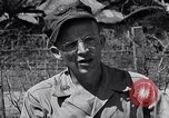 Image of Allied prisoners rescued from Cabanatuan prison camp Philippines, 1945, second 58 stock footage video 65675037801