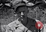 Image of Allied prisoners rescued from Cabanatuan prison camp Philippines, 1945, second 60 stock footage video 65675037801