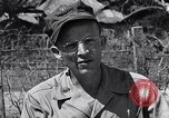 Image of Allied prisoners rescued from Cabanatuan prison camp Philippines, 1945, second 62 stock footage video 65675037801