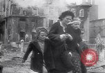 Image of German soldiers Normandy France, 1944, second 8 stock footage video 65675038270
