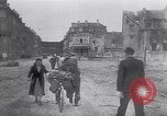 Image of German soldiers Normandy France, 1944, second 13 stock footage video 65675038270