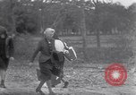 Image of German soldiers Normandy France, 1944, second 15 stock footage video 65675038270