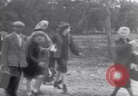 Image of German soldiers Normandy France, 1944, second 16 stock footage video 65675038270