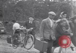 Image of German soldiers Normandy France, 1944, second 17 stock footage video 65675038270