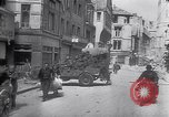 Image of German soldiers Normandy France, 1944, second 23 stock footage video 65675038270
