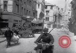 Image of German soldiers Normandy France, 1944, second 24 stock footage video 65675038270