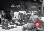 Image of German soldiers Normandy France, 1944, second 26 stock footage video 65675038270