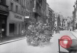 Image of German soldiers Normandy France, 1944, second 30 stock footage video 65675038270