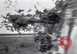 Image of German soldiers Normandy France, 1944, second 33 stock footage video 65675038270
