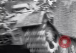 Image of German soldiers Normandy France, 1944, second 36 stock footage video 65675038270
