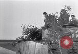 Image of German soldiers Normandy France, 1944, second 42 stock footage video 65675038270