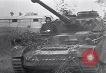 Image of German soldiers Normandy France, 1944, second 46 stock footage video 65675038270
