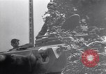 Image of German soldiers Normandy France, 1944, second 51 stock footage video 65675038270