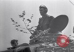 Image of German soldiers Normandy France, 1944, second 52 stock footage video 65675038270