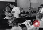 Image of Fernand Paris France, 1934, second 17 stock footage video 65675038337