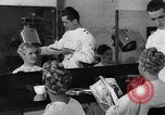 Image of Fernand Paris France, 1934, second 18 stock footage video 65675038337