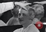 Image of Fernand Paris France, 1934, second 29 stock footage video 65675038337
