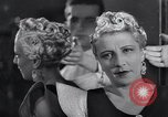 Image of Fernand Paris France, 1934, second 33 stock footage video 65675038337