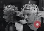 Image of Fernand Paris France, 1934, second 34 stock footage video 65675038337
